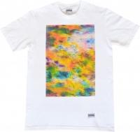 73_african-apparel-acid-wreath-by-eric-timothy-carlson-02.jpg