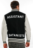 73_jacketsatanists.jpg