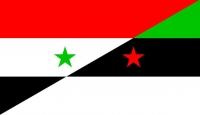 73_syriacivilwar.jpg